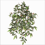 Smilax Hanging Bush x 11 with 226 Leaves