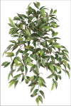 Smilax Hanging Bush x 13 with 302 Leaves