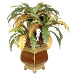 Margarintum Palm