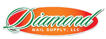 Diamond Nail Supply, LLC