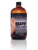 SPF Nail Liquid Original Blue 32 Fl Oz