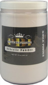PBI Powder ACRYLIC -  23.28 oz (660gr)