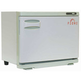 Fiori Level 1 Towel Warmer TW-110