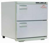 Fiori Level 2 Towel Warmer TW-220