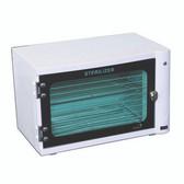 EZE ST-309 Sterilizer Machine