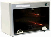 Fiori ST-212 Sterilizer Machine