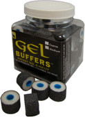 Q-Buffers Gel Nails