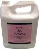 Caresse EMA Liquid Gallon