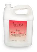 Precision EMA Liquid Gallon