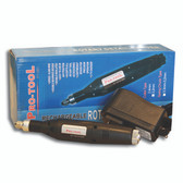 PT-261 Pro Tool Rechargeable