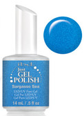 IBD Just Gel - 56598 Sargasso Sea .5oz