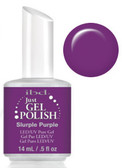 IBD Just Gel - 56594 Slurple Purple .5oz
