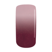 MOOD EFFECT ACRYLIC - ME1017 SUGARY PINK