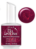 IBD Just Gel - 56677 Scarlett Obsession .5oz