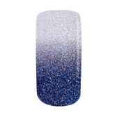 MOOD EFFECT ACRYLIC - ME1023 BLUETIFUL DISASTER