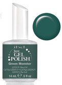 IBD Just Gel - 56564 Green Monster .5oz