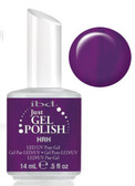 IBD Just Gel - 56558 HRH .5oz