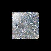 DIAMOND ACRYLIC - DAC43 PLATINUM ( 1 OZ JAR)
