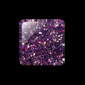 DIAMOND ACRYLIC - DAC45 PURPLE VIXEN ( 1 OZ JAR)