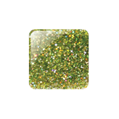 DIAMOND ACRYLIC - DAC60 HARMONY ( 1 OZ JAR)
