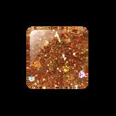 DIAMOND ACRYLIC - DAC69 POETIC ( 1 OZ JAR)