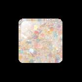 DIAMOND ACRYLIC - DAC71 NOVA ( 1 OZ JAR)