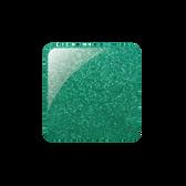 DIAMOND ACRYLIC - DAC88 SATIN ( 1 OZ JAR)