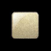 DIAMOND ACRYLIC - DAC90 WHITE GLAZE ( 1 OZ JAR)