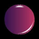 KIARA KSY - Ombre Gel S/O Sorceress 0.5 oz