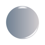 KIARA KSY - Ombre Gel S/O Knight & Shining Armor  0.5 oz
