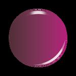 KIARA KSY - Ombre Gel S/O Vicious Villain  0.5 oz