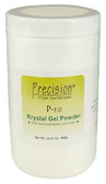 PRECISION KRYSTAL POWDER - 23.8 OZ JAR