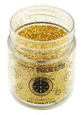 Gold Glitter - 1.5 oz
