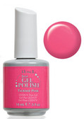 IBD Just Gel - 56527 Tickled Pink .5oz