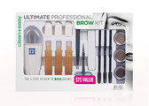Ultimate Professional Brow Kit