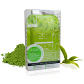 Voesh Pedi 4 in 1 | Green Tea Detox