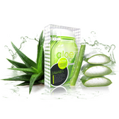 Voesh Pedi 6 in 1 | Aloe Aloe
