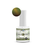 Aeon Dragon Eye Mood Change - #06 (0.5 oz)