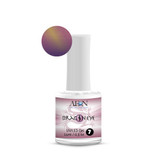 Aeon Dragon Eye Mood Change - #07 (0.5 oz)