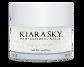 KS Dip Powder - D505 Masterpiece