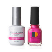 Perfect Match - PMS43 Passion Party 2/Pack