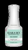 Kiara Sky Dip Brush Saver 0.5 oz