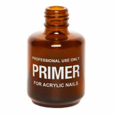 Empty Bottle – Primer 0.5 oz