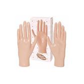 Decorative Hand