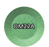 CHISEL 2IN1 ACRYLIC & DIPPING 2OZ - OMBRE A COLLECTION -OM22A