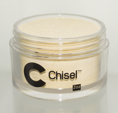 CHISEL 2IN1 ACRYLIC & DIPPING 2OZ - OMBRE A COLLECTION -OM24A