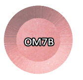 CHISEL 2IN1 ACRYLIC & DIPPING 2OZ - OMBRE B COLLECTION -OM7B