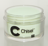 CHISEL 2IN1 ACRYLIC & DIPPING 2OZ - OMBRE B COLLECTION -OM40B