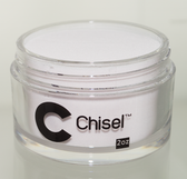 CHISEL 2IN1 ACRYLIC & DIPPING 2OZ - OMBRE B COLLECTION -OM48B