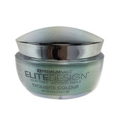 Premium Elite Design Dipping - ED165 - Pastel Green